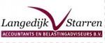 Langedijk&Sparren