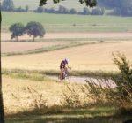 fietser-2